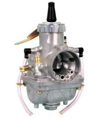 Mikuni VM28-49 Round Slide VM Series Carburetor (VM28-49) - 28mm