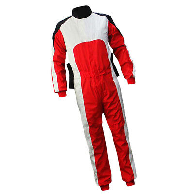 Skydiving Suit Mens Flight Gear for Men Skydive Wind Tunnel Outdoor Sports