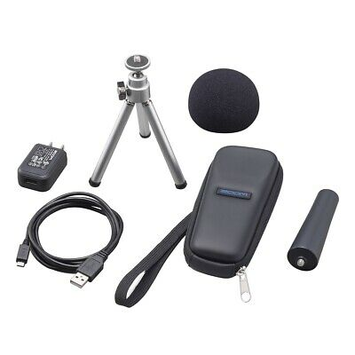 Zoom APH-1n Accessory Pack for Zoom H1n Recorder