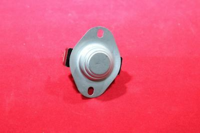 3387134 New Dryer Operating Thermostat for Whirlpool Kenmore