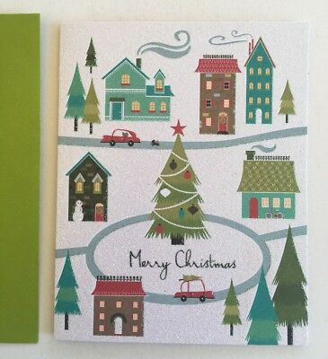 The Gift Wrap Company Holiday Cards ✓ The Best Christmas Gifts