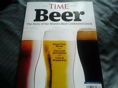Beer Special Time Edition