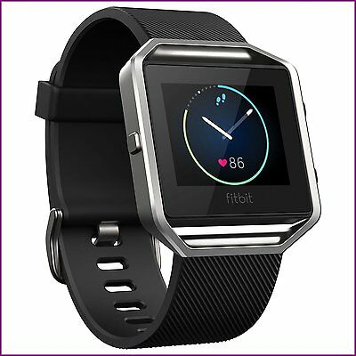 Fully Stocked FITNESS WATCHES AND BANDS Website FREE Domain Hosting Traffic