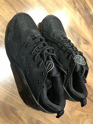 Heelys Shoes Size UK 7 Brand New With box
