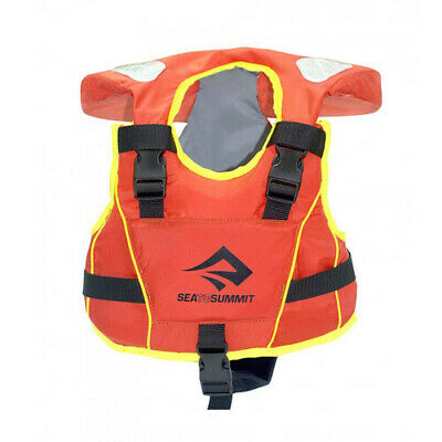 Sea to Summit Solution Toddler PFD