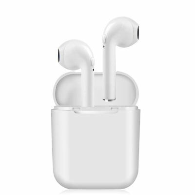 I9S TWS Bluetooth Earbuds Headphone Wireless Headset Earphone For iPhone Android
