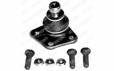 DELPHI Rotule de suspension Avant Pour SKODA FAVORIT FELICIA TC629