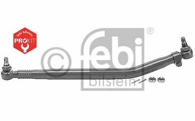FEBI BILSTEIN Biellette de direction 17259