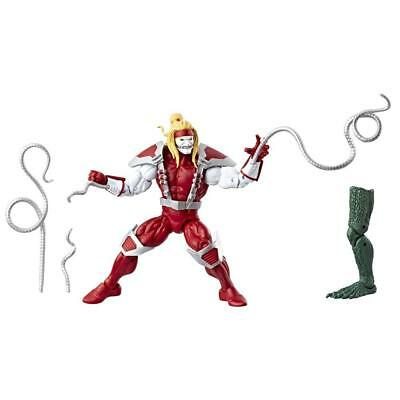 Marvel Legends Series 6-inch Omega Red