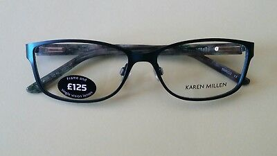 a7b9cb57d161 KYLIE MINOGUE DESIGNER glasses frames (Kylie 04 Gold) - New with ...