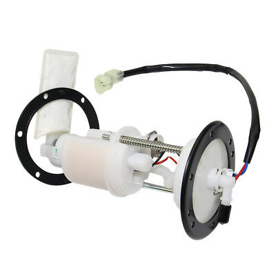 CFMoto,ATV Fuel Pump CF 400 500 600 HO,CFORCE CF-Moto EFI,Gas 901F-150900