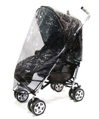 Rain Wind Cover Shield Protector for BRITAX Infant Baby Child Strollers Prams