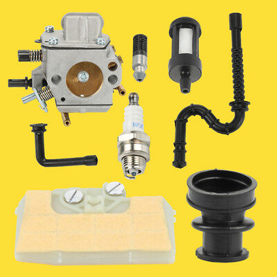 Carburetor For 1127 120 0650 Chainsaw Stihl 029 039 MS290 MS310 MS390 Carb Kit