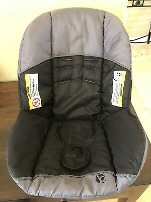 Baby Trend Car Seat Cover Replacement Part