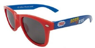 Thomas & Friends Tank Engine All Aboard Sunglasses Sun Glasses Shades Sunnies