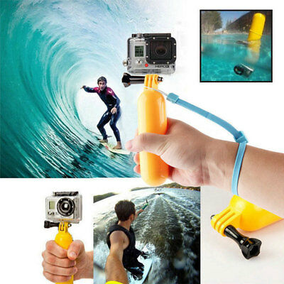 9403 Floating Float HandHandle Handheld Stick for Gopro Hero 1 2 3 4 5 Camera
