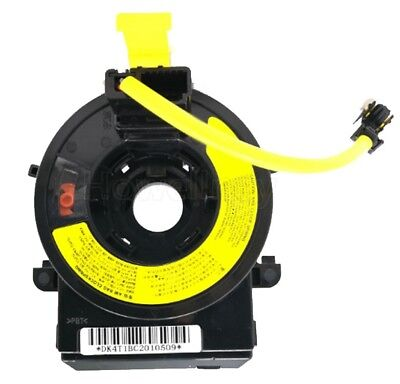 AIRBAG Contact Assembly Assy Spiral Cable Part Kia Soul Sportage Forte Cerato
