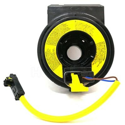 AIRBAG Contact Assembly Assy Spiral Cable Spring Clock 934902H300 / 93490-2H300