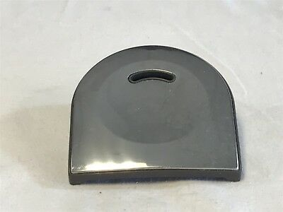 Zojirushi Replacement Steam Cap chrome for NP-HCC10/18