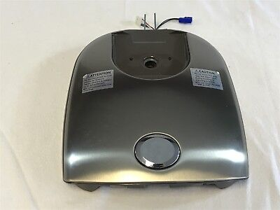 Zojirushi Replacement Top Lid Cover NP-HCC10