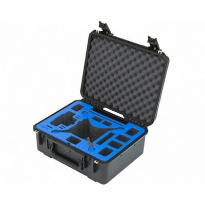 GPC Phantom 4 Hard Case