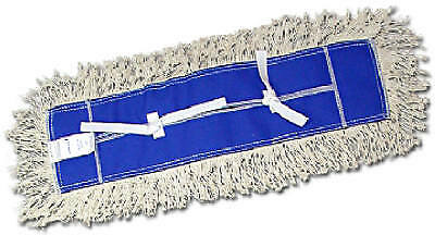 """ABCO PRODUCTS 36"""" Jan Dust Mop Refill 01405"""