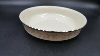 Lenox Windsong  Soup Bowl (s) Multiples Available