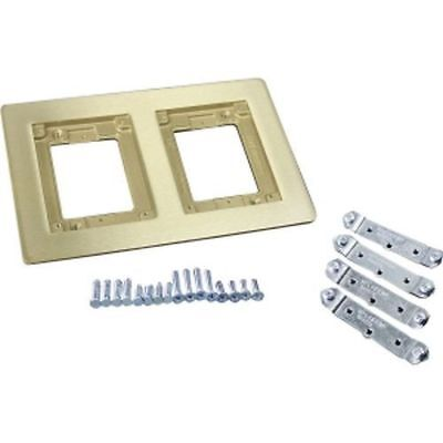 40 GHz Precision 2.9mm Male Cable Assembly  BRACKE BM95023.30 30 inches