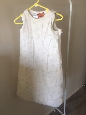 Sleeping Sack Size 1  2.5 TOG
