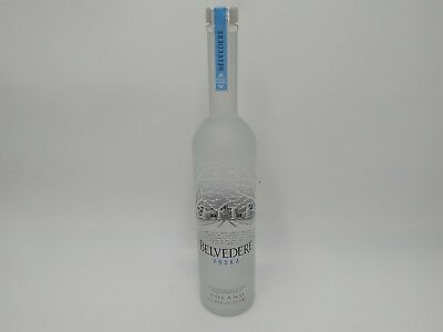 094 Belvedere Vodka 40,0%Vol.Alc. / 700ml Polen