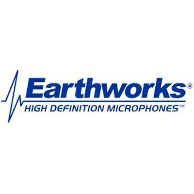 Earthworks,tc20
