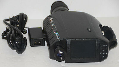 Photo Research Spectrascan PR-670 Spectroradiometer