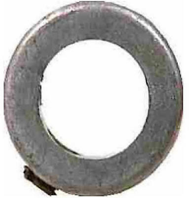 CHICAGO DIE CASTING 1/2-Inch Bore Die-Cast Shaft Collar 3008