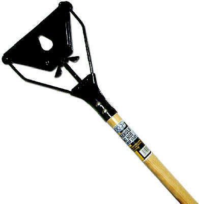 """ABCO PRODUCTS 48"""" Wing Nut Mop Stick 01202"""