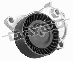 DAYCO AUTOMATIC BELT TENSIONER for BMW 89342