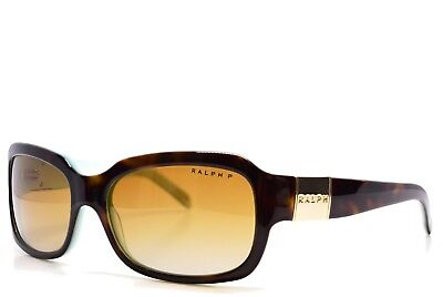 4d3954624b45 New RALPH by Ralph Lauren Polarized Sunglasses 5049 601 T5 2P 54-16-130