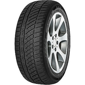Pneumatici ATLAS FS GREEN2 4S 185 60 HR 14 86 H XL 4 stagioni gomme nuove