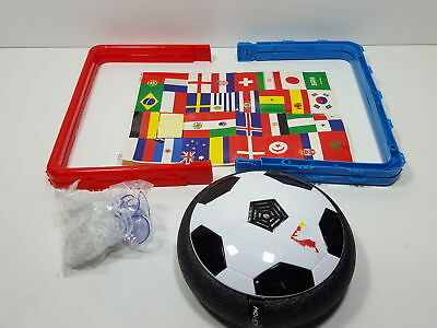 Kids Toys - Hover Soccer Ball Set with 2 Goal, Toy for Boys / Gi (H197781)