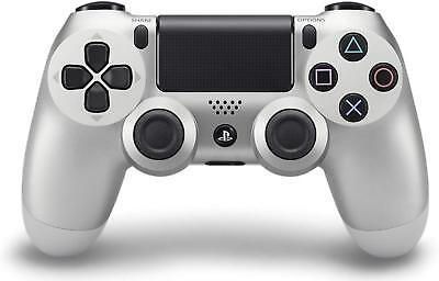 New Genuine Official PlayStation 4 PS4 Dualshock 4 Wireless Controller