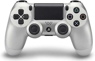PlayStation 4 PS4 Dualshock 4 Wireless Controller 2nd Generation
