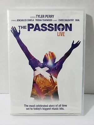 dvd chris daughtry