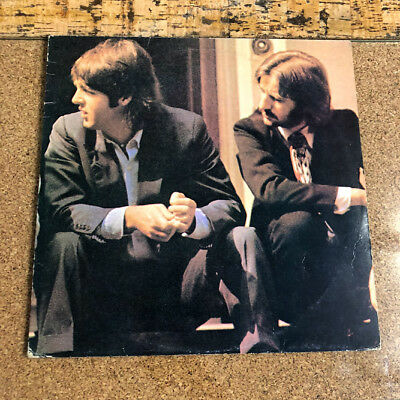 The Beatles - No. 3 Abbey Road NW8 (LP, Unofficial)