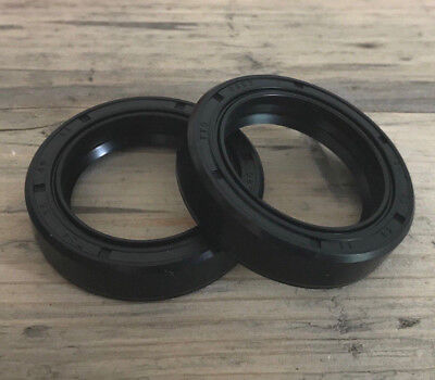 Bmw R1100Gs 1994-2006 Fork Oil Seals Pair