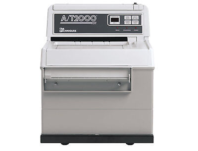 A/T 2000 XR Automatic Film Processor by Air Techniques #45000