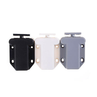 Push To Open Beetles Magnetic Door Cassetto Cabinet Catch Touch Latch Cupboard
