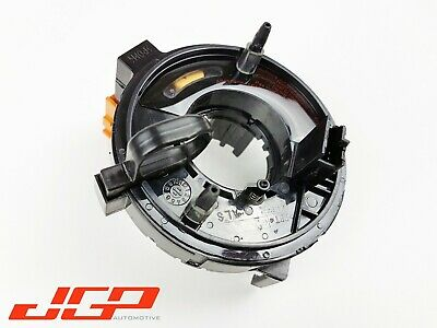 Steering Wheel Clock Spring Slip Return Ring Squib VW Passat B5 B5.5 1J0959653C