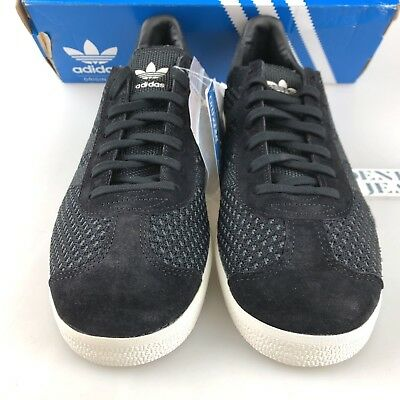 7f2cf111d472 ADIDAS ORIGINALS MEN S GAZELLE PRIMEKNIT SHOES - BZ0003 -  67.99 ...