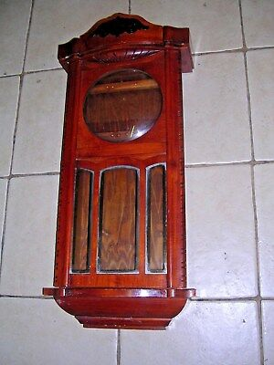Clock  Parts , Wall  Clock  Case , Good