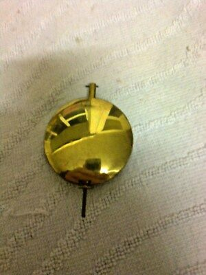 Clock  Parts ,   Clock  Pendulum   100  Grms