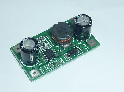700 MA Constant current LED driver with PWM control UK stock (Type2)